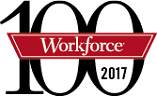2017 Workforce Magazine