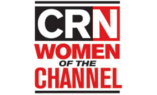 CRN Women of the Channel 2016
