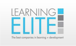 Learning Elite